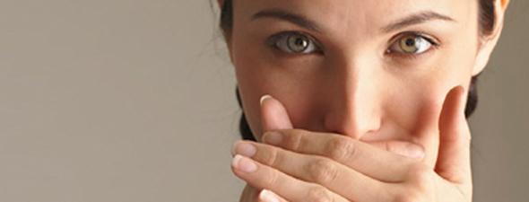 Tips-voor-een-frisse-adem-van-tandartspraktijk-Darwinkliniek-Zoetermeer