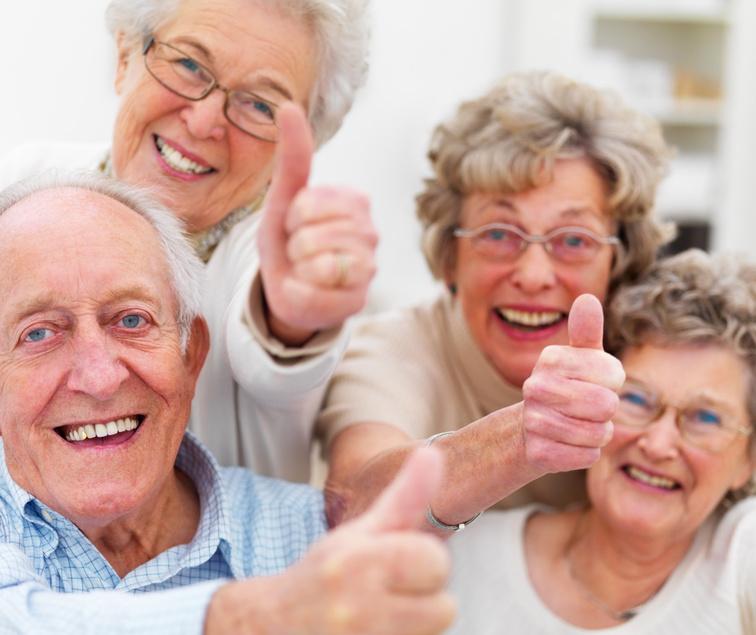 Ouderen-gaan-te-weinig-naar-de-tandarts-gebitscontrole-tandartsbezoek-bij-tandartspraktijk-Darwin-Kliniek-Zoetermeer-seniorentandarts