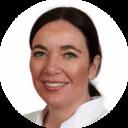 Tandartsassistente-Vivian-van-tandartspraktijk-Darwin-Kliniek-217x300