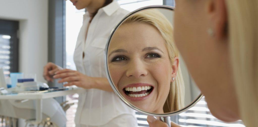 Angst-voor-de-tandarts-niet-bij-Darwinkliniek-tandartsen-aardige-tandartsen-1024x506