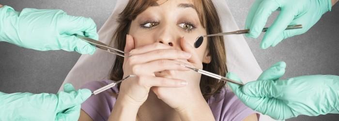 Angst-voor-de-tandarts-niet-bij-Darwinkliniek-tandartsen-aardige-tandartsen-bang