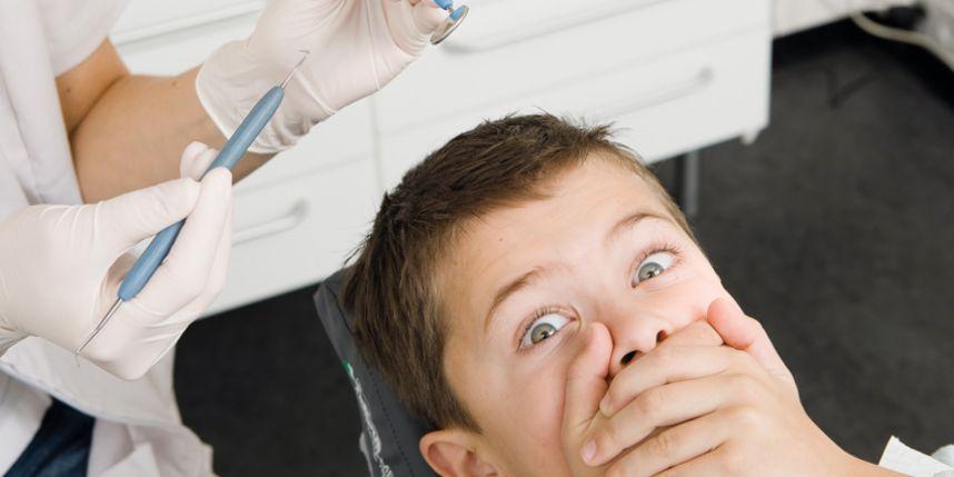 Angst-voor-de-tandarts-niet-bij-Darwinkliniek-tandartsen-aardige-tandartsen-bang-voor-tandarts