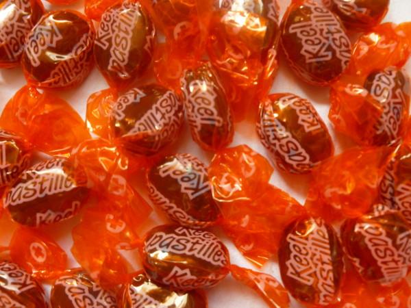Keelsnoepjes-is-slechte-gewoonte-voor-tanden-stoppen-advies-tandartspraktijk-Darwinkliniek-Zoetermeer-600x450
