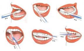 Tips-voor-tanden-poetsen-twee-keer-per-dag-voor-2-minuten-tandartspraktijk-Darwinkliniek-tandarts-Zoetermeer-
