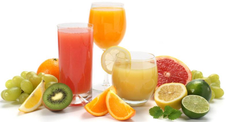 Vruchtensap-is-slechte-gewoonte-voor-tanden-stoppen-advies-tandartspraktijk-Darwinkliniek-Zoetermeer